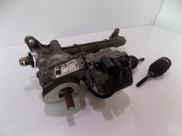 Mini Cooper R56 - Steering gear - 6346