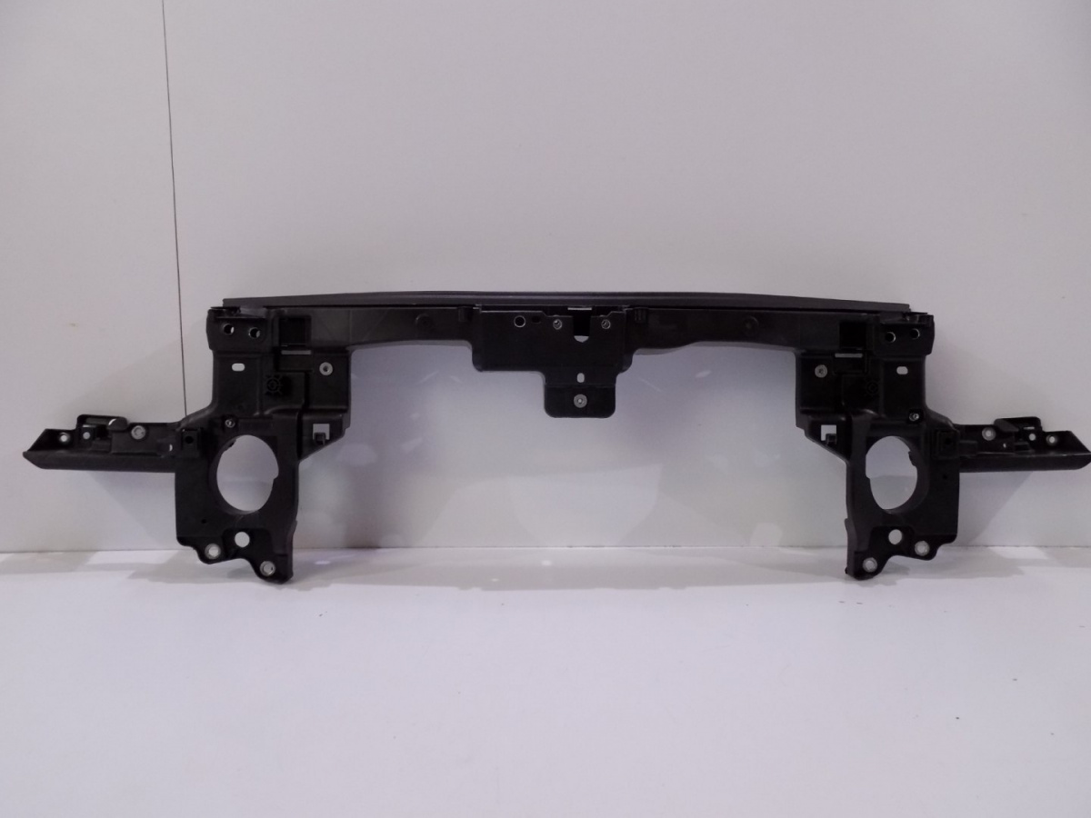 VW Touareg 7P - Front belt / Reinforcement - 4244