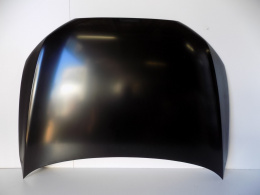 Audi Q3 8U Bonnet / Engine cover - 4223