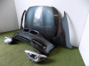 BMW 1 F20 / 21 Bonnet Lamps Fenders Bumper B39 - 6383