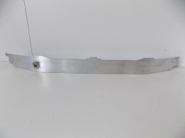 BMW 1 F20 / BMW 3 F30 - Bumper reinforcement beam - 0000