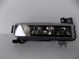 BMW 3 G20 - LED Fog Lamp L - 6375