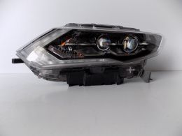 NISSAN X-TRIAL T32 FULL LED Front Lamp L 6429