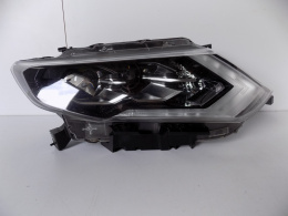 NISSAN X-TRIAL T32 FULL LED Front lamp R 6430