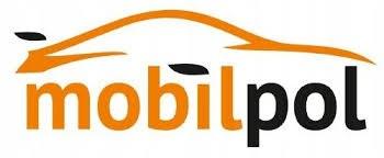 mobilpol-logo.jpg